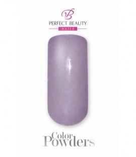 Colour Acrylic Powder 21