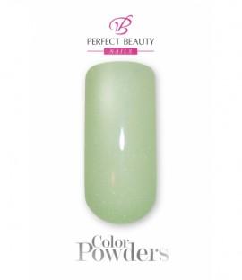 Colour Acrylic Powder 32