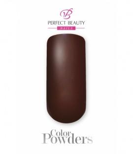 Colour Acrylic Powder 40