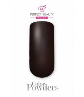 Colour Acrylic Powder 41