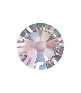 Swarovski Crystal AB SS10
