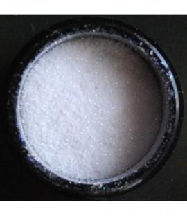 Glittery dust MIX Colour