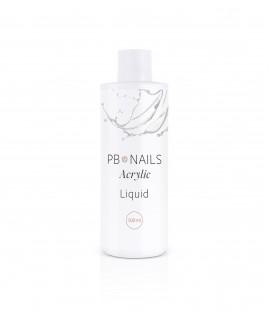 Liquid 500ml