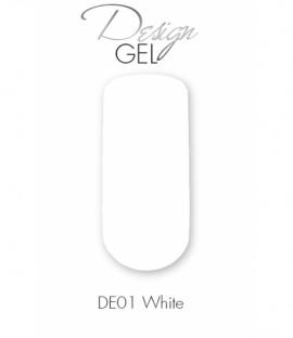 Design Gel DE01