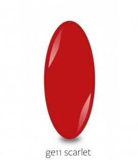 GE11 Scarlet 5ml