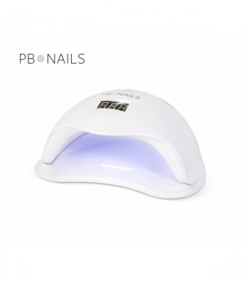 PB Nails Smart UV/LED Lamp