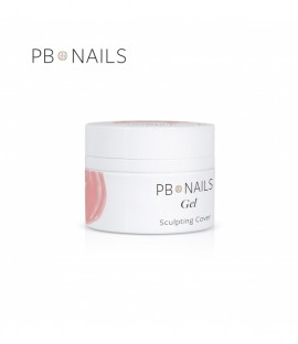 Sculpting Cover Gel 50g