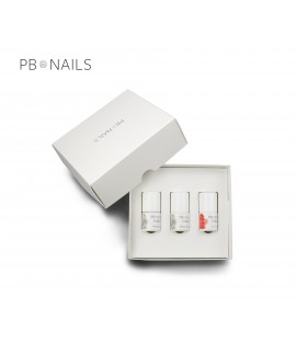 PB SET BASIC 5ml