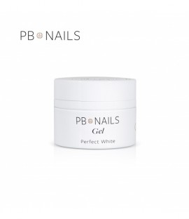 Perfect White Gel 50g