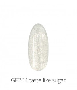 GE264 Taste Like Sugar  5ml