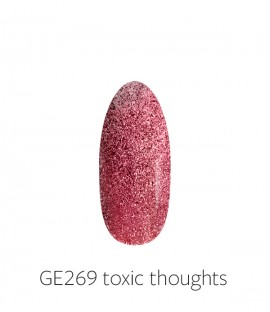 GE269 Toxic Thoughts 5ml