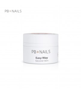 Easy Way Second Skin Gel 50g