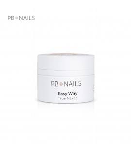 Easy Way True Naked Gel 50g