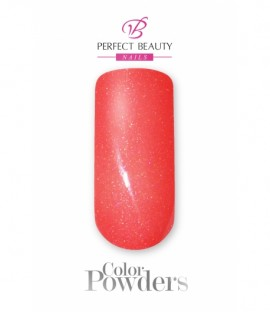 Colour Acrylic Powder 08